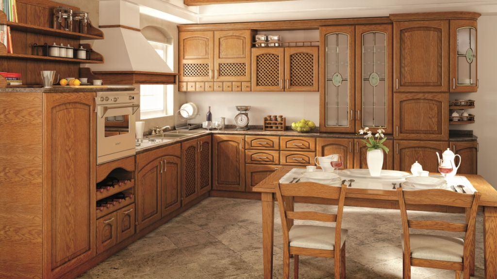Kuchnie Z Drewna Inspiracje P H U Raj Grajewo Ciechanów