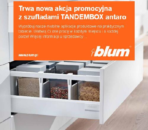 Promocja Blum Tablet-4
