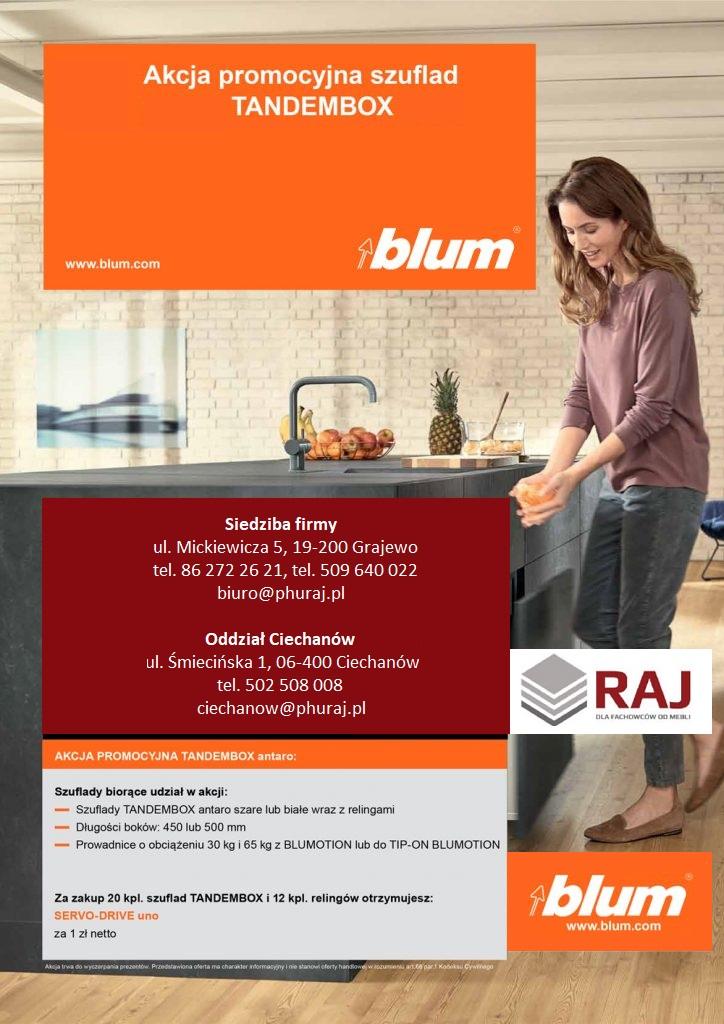 blum 29092017